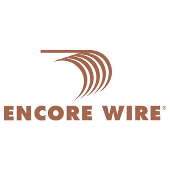 Old Fashioned Encore Wire Stock Ornament - Simple Wiring Diagram ...